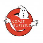 Coastbusters