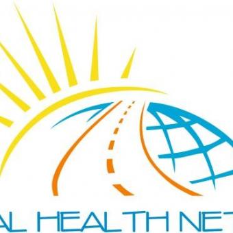 MENTAL HEALTH NETWORK GREATER GLASGOW