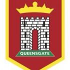 Queensgate Primary School Parents' Association
