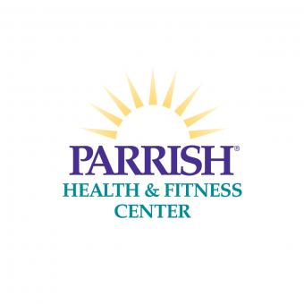 Parrish Health & Fitness Center