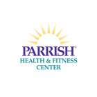 Parrish Health & Fitness Center