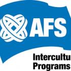 AFS Field Staff