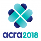 ACRA2018