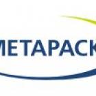 Metapack walks from UK to LA