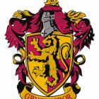 Gryffindor - Sparkol