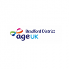 Age UK Bradford District