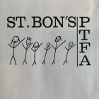 St Bonaventure's PTFA