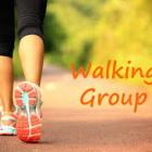 Walking Together, Miles Apart