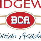 Bridgeway Christian Academy