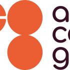 ACG Around the world challenge