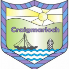 Craigmarloch Pupils