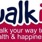 Walk The Highlands with Walk It!