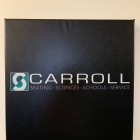 Carroll Seating Company