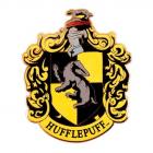Hufflepuff - Sparkol