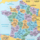 APWH France