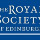The Royal Society of Edinburgh