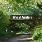 Wirral Amblers