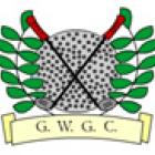 Whinhill Golf Club