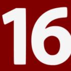 16 - MVHS