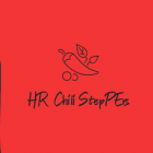HR Chili StepPErs