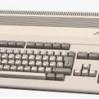 MB SveDan IT - Amiga