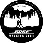 Bose Walking Club