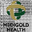 Medigold Health - National Walking Month