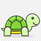 Kesäkävelyhaaste - Academic Turtle Society