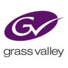 Grass Valley May Marathon 2021