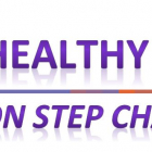 COH 1 Million Step Challenge | Nov 15th - Dec 31st