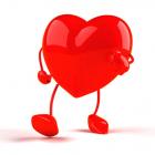 IRH Cardiac Rehab