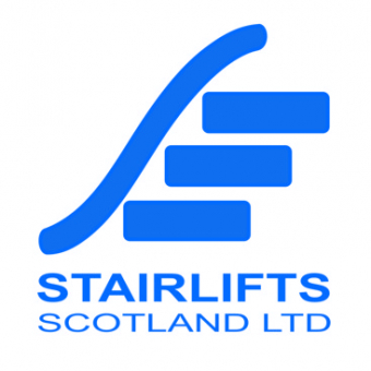 Stairlifts (Scotland) Ltd