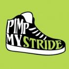 Pimp My Stride