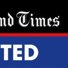 The Shetland Times Ltd