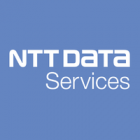 NTT DATA - Canada East Connection