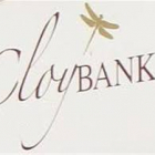Cloybank Estate Ltd