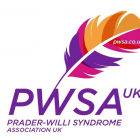 Prader-Willi Syndrome Association UK