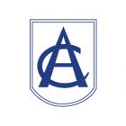 ACPTA