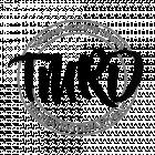 TMRD Walkers Club