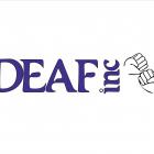 DEAF, Inc. MA