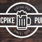 The McPike Virtual Pub Crawl