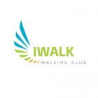 iWALK Walking Club