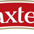 Baxters Favourites