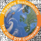 Engaging Sustainability Walking Challenge