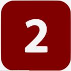 2 - MVHS