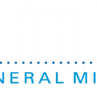 GENERAL MILLS BERWICK LIMITED