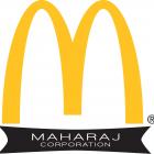 McDonalds Mt Wellington