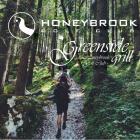 Honeybrook Walk