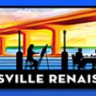 Greater Titusville Renaissance