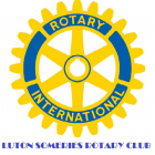 Luton Someries Rotary Charity Fund